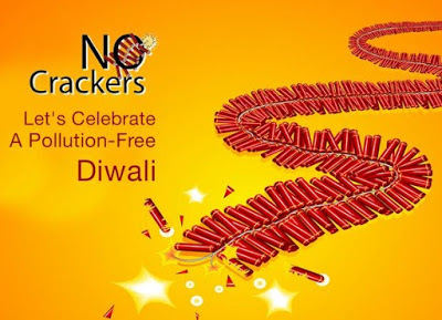 essay on anti crackers diwali Say no to crackers | poster on say no to crackersthe festival in advance let's celebrate an eco-friendly diwali this year share these happy diwali facebook cover pics photos special eco-friendly diwali slogans to others on different social media in the name diwali-slogans-anti-crackers.